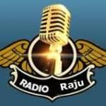 Radioraju.com Profile Picture