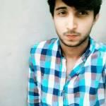 Atik Hassan Profile Picture
