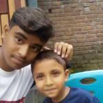 Rizvi Ahmed Profile Picture