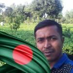 Ismail Hossain Profile Picture