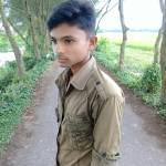 Md Nayon Profile Picture