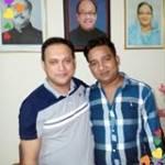 Shuvon Bappi Profile Picture