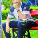 MuhidImtiazEmon Profile Picture