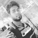 Robiul Islam Profile Picture