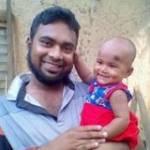 Abdullah Mamun Profile Picture