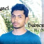 Md Rasel Ahamed Profile Picture