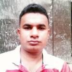 Md. Nurnabi Rana Profile Picture