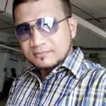 Md.Jahirul Kaium profile picture
