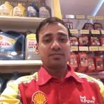 Jamal Hussain Profile Picture