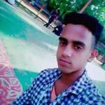 Md Ishak Profile Picture