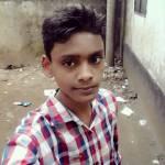 Md Naimul Islam Noyon Profile Picture