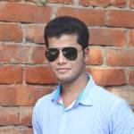 Abir1 Profile Picture