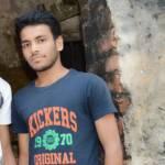 Syed Saifur Rahman