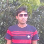 BijoyBiswas Profile Picture