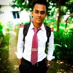 zihad hossin Profile Picture