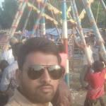 Minhazul Abedin Profile Picture