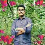 Shohid Babul Profile Picture