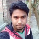 Sakil Parvej Profile Picture