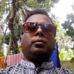 Shariful Jewel Profile Picture