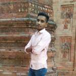 Shimul Ahmed Profile Picture