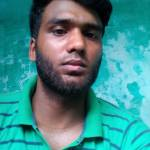 Sohel Rana Profile Picture