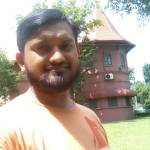 shobuj akash Profile Picture