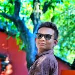 jibon talukdar Profile Picture