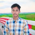 Mirza Himal Profile Picture