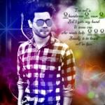 Rashel Janvir Profile Picture