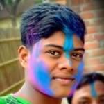 Sobuj Pal Profile Picture