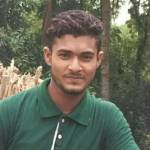 Md Saiful Profile Picture