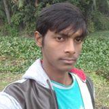 MH Farvej Profile Picture