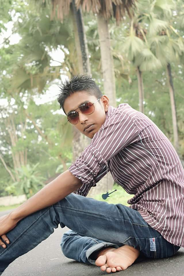 Sakil Adnan Profile Picture