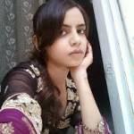 Asma khatun Profile Picture