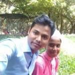 Asraful Islam Profile Picture