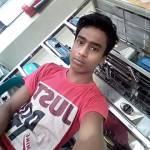 Sujon khan Profile Picture