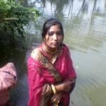 sanjida akter Profile Picture