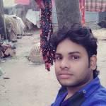 nirob hossen Profile Picture