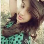 Onamika Megh Profile Picture