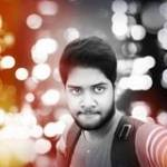 দ্যা স্কাই Profile Picture
