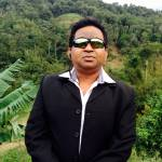 MD. Sarrowar Hossain Profile Picture