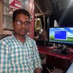 Sd Sagor Profile Picture
