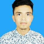 Md Jahidul Profile Picture