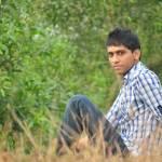 ferdous raihan profile picture