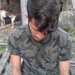 Diponkor Das Profile Picture