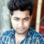 MD Monir Khan Profile Picture
