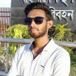 hemelsarkar Profile Picture