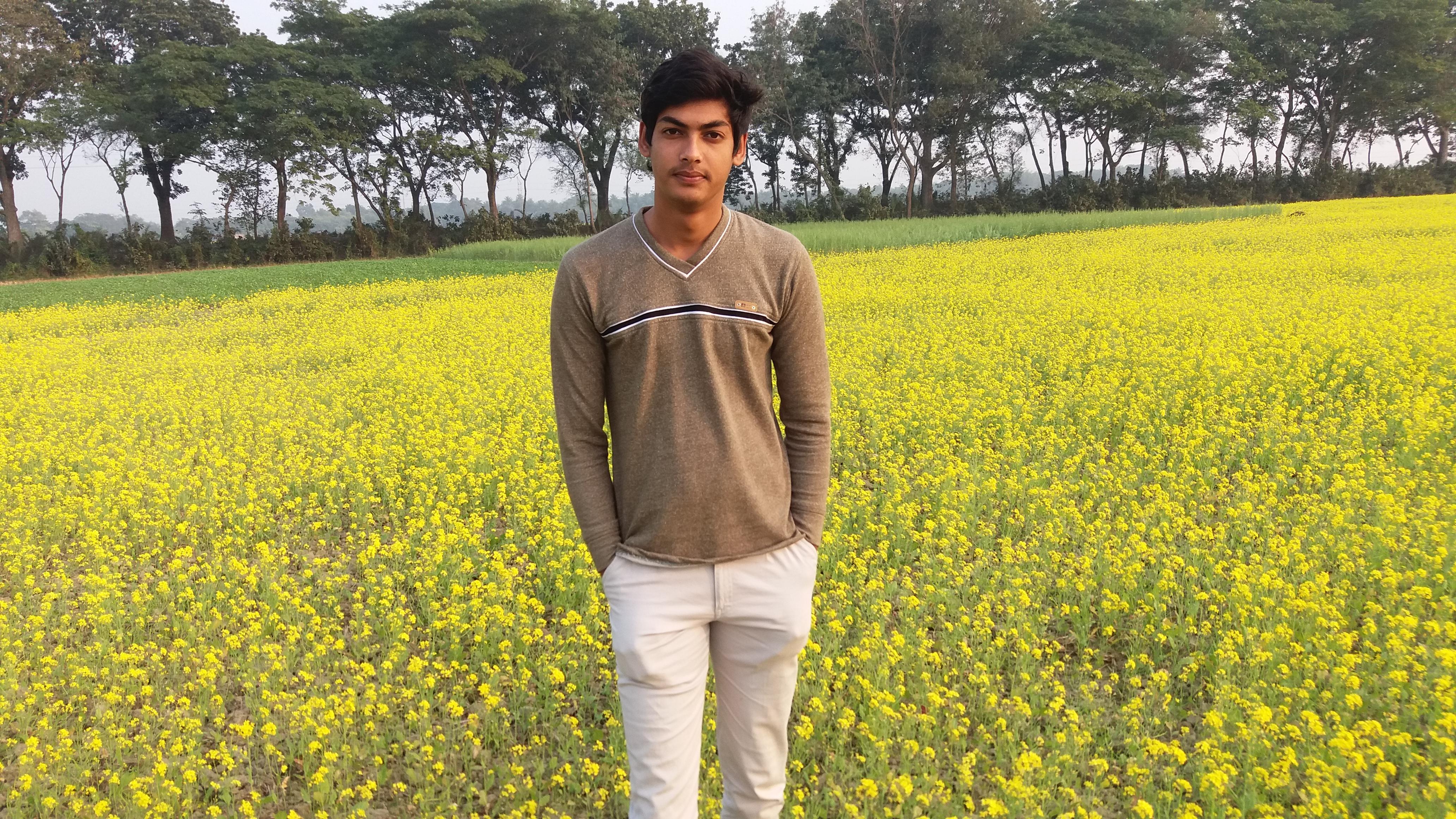 sojib hosan Profile Picture