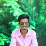 irfan mahmud Profile Picture