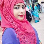 Tanisha israt Profile Picture